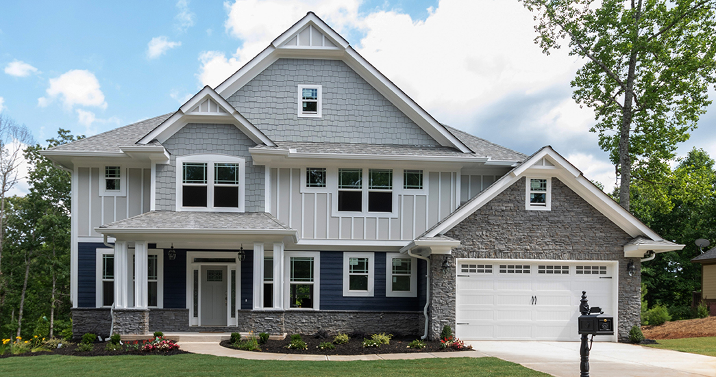 5 Tips to Save You Money when Refinancing Your Home Mortgage -